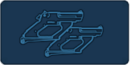 Twin pistols icon.png
