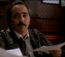 Eduardo Friez (Lois & Clark)