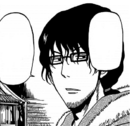 Jinno Assures Everyone That Tojo Is Fine.png