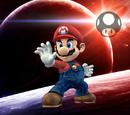 Super Smash Bros. Deluxe