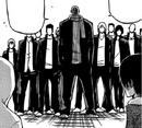 Ichikawa First Appears.png