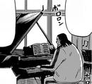 Onizuka Plays The Piano.png