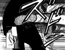 Onizuka Kicks Shiroyama.png