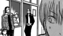 Delinquents Watch Furuichi.png