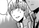 Furuichi Worries About Oga.png