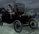 Automóvil (Red Dead Redemption)