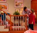 Misadventures in Babysitting