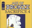 Age of Bronze Vol 1 13