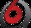 TV6 Viasat (Estonia)