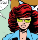 Alice (Doctor) (Earth-616) from Marvel Team-Up Vol 1 64 0001.png