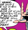 Tuan (Earth-616) from Marvel Team-Up Vol 1 64 001.png