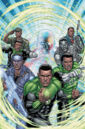 Green Lantern Corps Vol 3 18 Textless.jpg