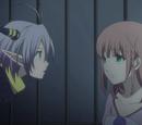 Episode 9 Screenshots