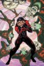 Superboy Vol 6 18 Textless.jpg