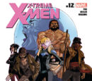 X-Treme X-Men Vol 2 12