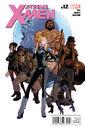 X-Treme X-Men Vol 2 12.jpg