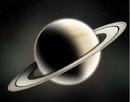 Saturnus bijgesneden.png