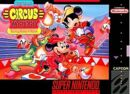 The Great Circus Mystery Starring Mickey & Minnie BA.jpg