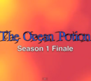 The Ocean Potion