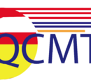 Equestrian Cargo & Mass Transit Authority (EQCMTA)