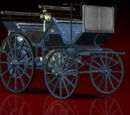 Daimler Motor Carriage (Gran Turismo 4)