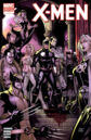 X-Men Curse of the Mutants - X-Men vs. Vampires Vol 1 2 Variant 1.jpg