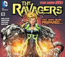 Ravagers Vol 1 10