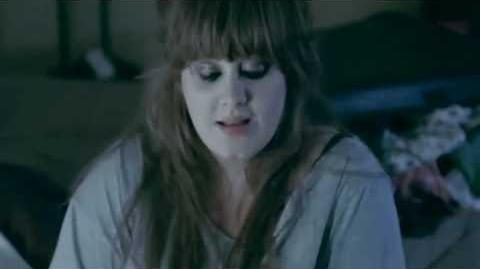 Adele - Make You Feel My Love Official Video