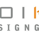 Troika Design Group