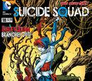 Suicide Squad Vol 4 18