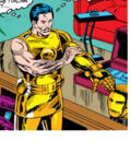 Anthony Stark (Earth-49487) from Fantastic Four Vol 1 388 0001.jpg
