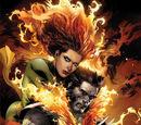 All New X-men Vol 1 13