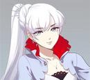 """""""White"""" Weiss"""