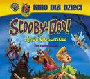 Scooby Doo i Król Goblinów