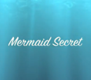 Mermaid Secret (muffin7685)