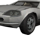 Maserati Bora (Driv3r)