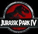 Resurgence: Jurassic Park