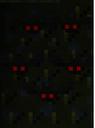 2013-03-15 14 53 39-Hammerwatch (OpenGL 2).png