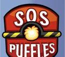 SOS Puffles