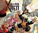 All New X-men Vol 1 10