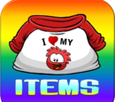 Khantar07/Home Icons for the Wiki during Puffle Party 2013
