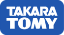 Takara Tomy Logo.png