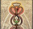 Oblivion: Alchemie