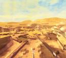 Desierto de Lanayru