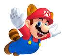 Mario procione