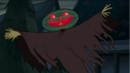 S1e12 scare crow.png