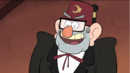 S1e3 grunkle stan smiling.png