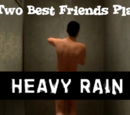 Heavy Rain (Full Let's Play)