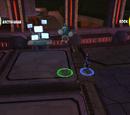 Ben 10: Omniverse (Video Game)
