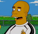 Ronaldo (character)
